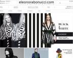 Eleonora Bonucci Coupon
