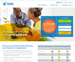 Purchasing Power Promo Code >> 100 Off In November 2019 Verified Purchasing Power Promo