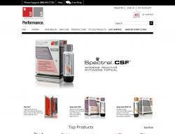 DS Laboratories Coupon promo code