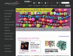 Jesse James Beads Coupons promo code