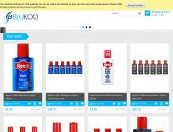 Blukoo Discount Code promo code