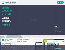 Moonfruit Coupon