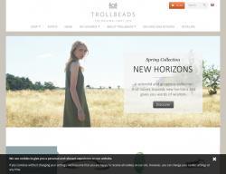 Trollbeads Promo Codes promo code