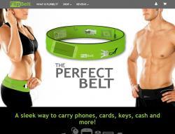 Flip Belt Promo Codes promo code