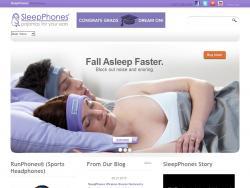 Sleepphones Discount Code