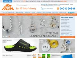 Gone For a Run Coupon Codes