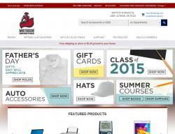 Matador Bookstore Promo Codes
