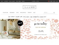 Illume Candles Coupon Codes