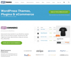 WooCommerce Coupons promo code