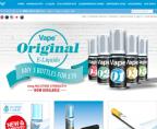 Vapour.com promo code