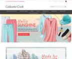 Coldwater Creek Promo Codes promo code