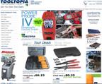 ToolTopia.com Coupons