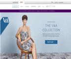 Oasis Discount Codes promo code