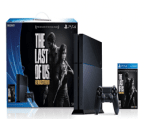 PlayStation 4 Discount Codes promo code