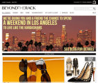 BeyondTheRack.com Promo Codes