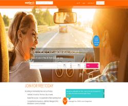 Turo Car Sharing Promo Codes
