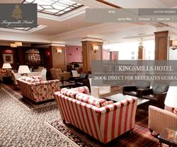 Kingsmills Hotel Discount Codes