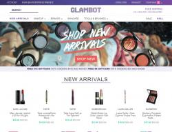 15% Off Sacha Cosmetics Promo Codes - August 2017