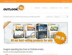 OUTLOOK Apps Promo Codes promo code