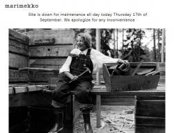 Marimekko Promo Codes