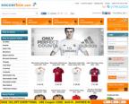Soccer Box Promo Codes promo code