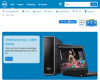 Dell Home Coupon promo code