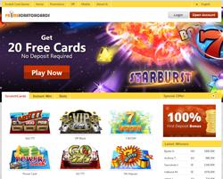 PrimeScratchcards Promo Codes