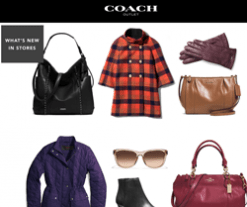 caoch outlet 8v1y  coupons for coach outlet stores