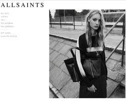 All Saints Discount Codes