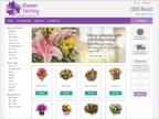 Roses Only Promo Code Deals
