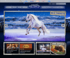 Outback Spectacular Coupons promo code