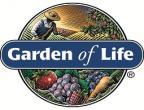 Garden of life Promo Codes promo code