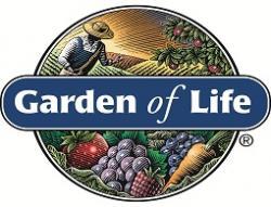 Garden of life Promo Codes