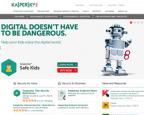 Kaspersky Coupon Codes promo code