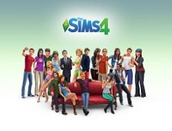 The Sims 4 Promo Codes
