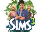 The Sims 3 Coupons promo code