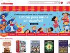 The Scholastic Store Promo Codes promo code