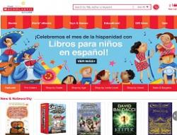 20 off the scholastic store promo codes february 2018 the scholastic store promo codes website view fandeluxe Image collections