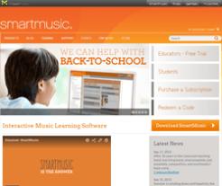 Smart Music Promo Codes