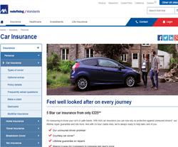 11 Axa Car Insurance Axa Car Insurance