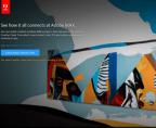 Adobe.com Coupons promo code