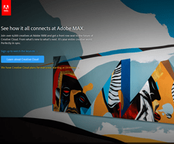 Adobe.com Coupons