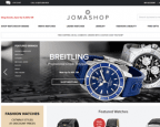 JomaShop Coupons promo code