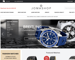 JomaShop Coupons