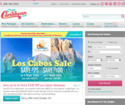 Cheap caribbean coupon codes