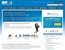 PMI DisCount Codes