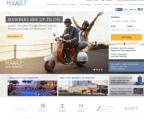 Hyatt Discount Codes
