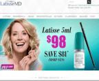 MintRx Pharmacy Coupons promo code