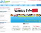 Diet Direct Promo Codes promo code