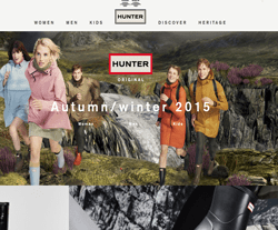 Hunter Boot Discount Codes